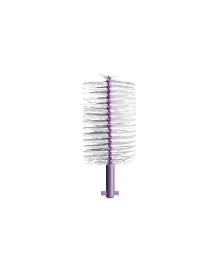CPS 512, Interdentalbürste soft implant, violett
